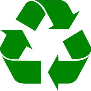 Recycle-Logo